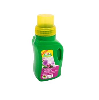 ENGRAIS ORCHIDEE 250ML